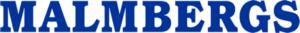Malmbergs logo
